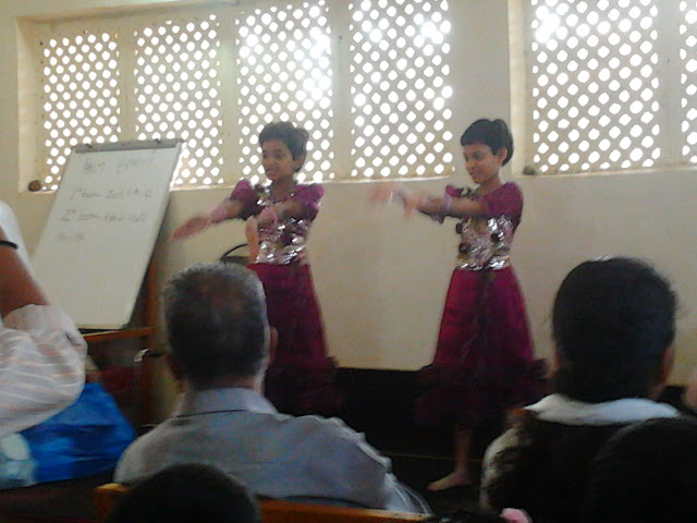 Sunday School Annual Day on April 1, 2012 - Photo0199.jpg