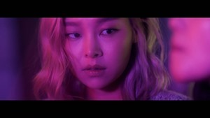 [MV] SISTAR(씨스타), Giorgio Moroder _ One More Day.mp4 - 00036