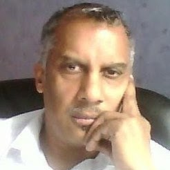 Ashraf Mohamed