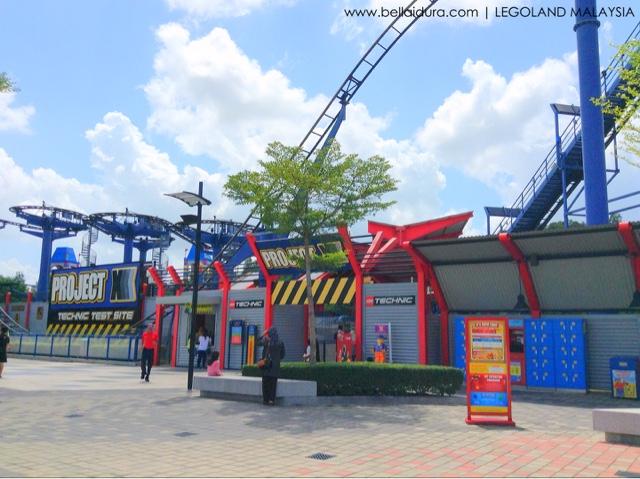 legoland, roller coaster legoland