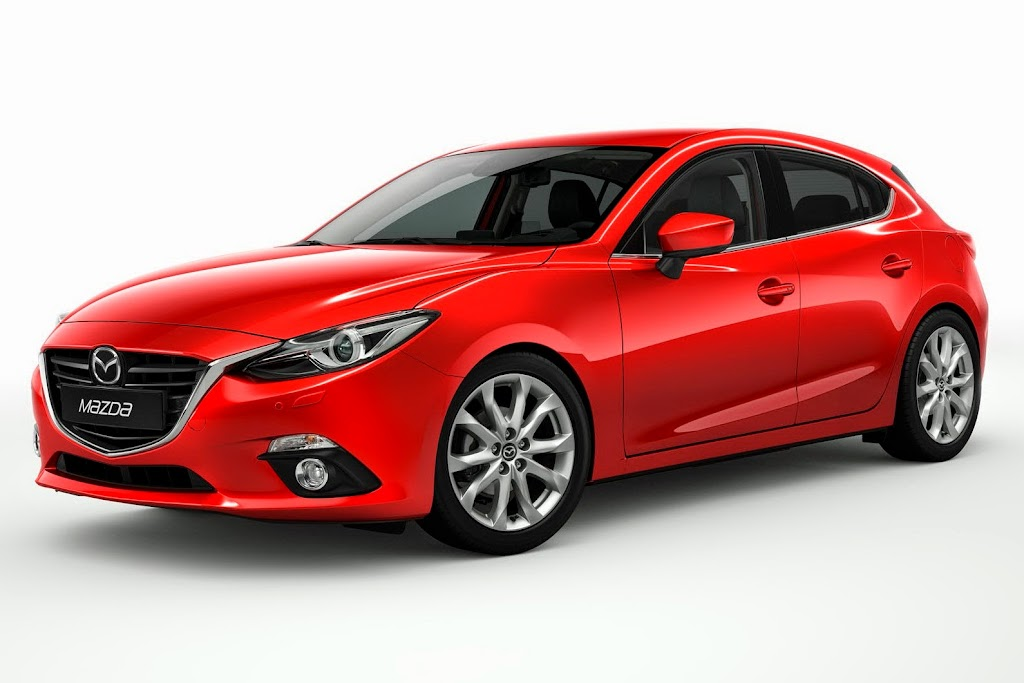 Yeni-Mazda-3-2014-1