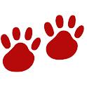 Blood Hound icon