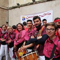 Diada Santa Anastasi Festa Major Maig 08-05-2016 - IMG_1117.JPG