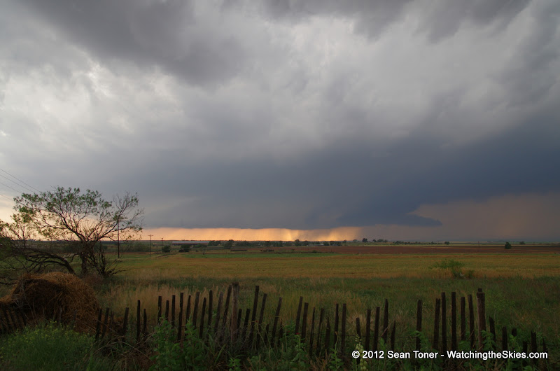 04-30-12 Texas Panhandle Storm Chase - IMGP0762.JPG
