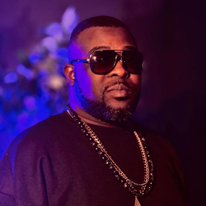 Popular Nigerian Music Producer Dr Frabz Is Dead