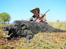 wild-boar-hunting-36.jpg