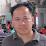 Christopher Siguan's profile photo