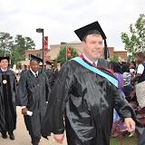 Graduation 2011 - DSC_0274.JPG