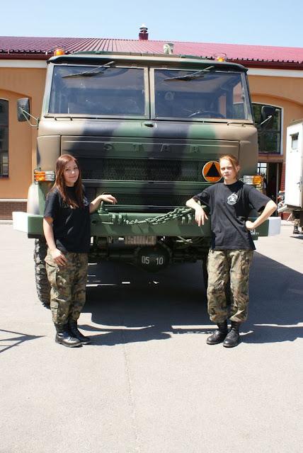 LO idzie do wojska - DSC00786_1.JPG