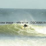 _DSC8996.thumb.jpg