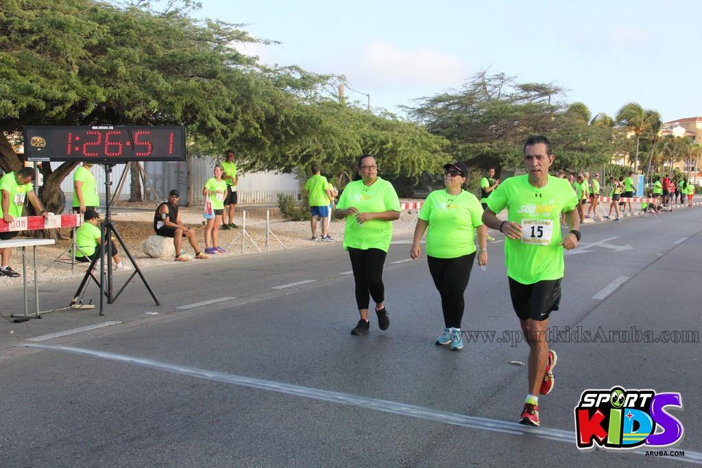 caminata di good 2 be active - IMG_6190.JPG
