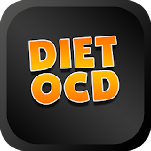 Cara Diet OCD
