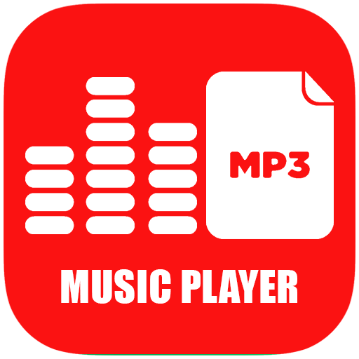Music Downloader and Player