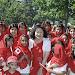 Canada Day-2011-30.jpg
