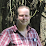 Ulf Volmer's profile photo