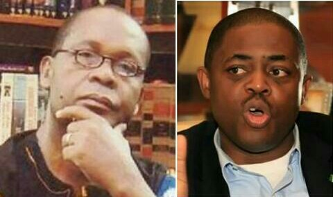 Give Us Fani-Kayode And Take Joe Igbokwe — Biafra Agitators Begs Yorubas
