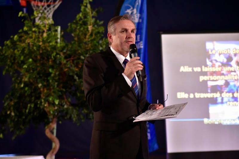 MISSION DEG DEG DE SOULEYMANE JULES DIOP