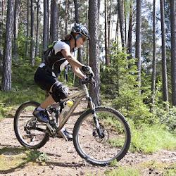 Hofer Alpl Tour 01.07.16-6182.jpg
