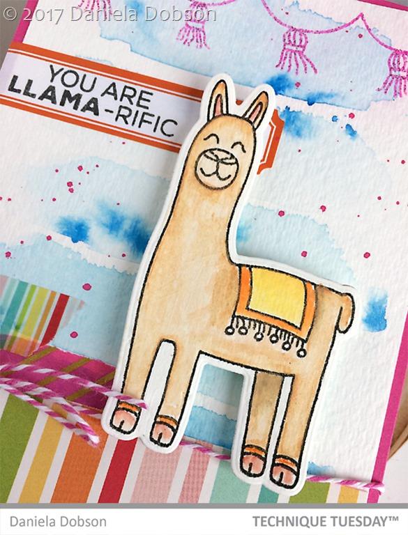 [Llama-refic+close+by+Daniela+Dobson%5B3%5D]