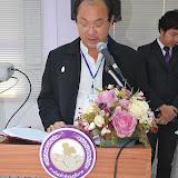ประชุม OM - DSC_2575.jpg
