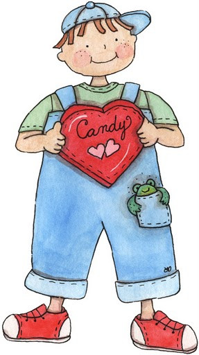 Candy%252520Boy.jpg