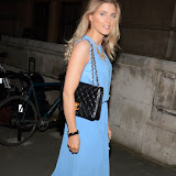 OIC - ENTSIMAGES.COM - Ashley James at the Oasis and Victoria & Albert Museum - collection launch party London 20th April 2015  Photo Mobis Photos/OIC 0203 174 1069