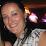 Sara Cleary's profile photo