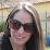 Caroline Heathcote's profile photo