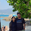 Swetha Konduru's profile photo