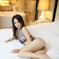 [XiuRen] 2014.04.04 No.122 丽莉Lily [60P] 0008.jpg