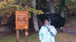 10-10-2010 - Lago de Laurentí (intento fallido)