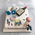 50th hobbies cake 2.JPG