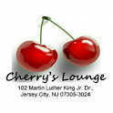 Cherry's Lounge icon