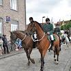2016-06-27 Sint-Pietersfeesten Eine - 0061.JPG
