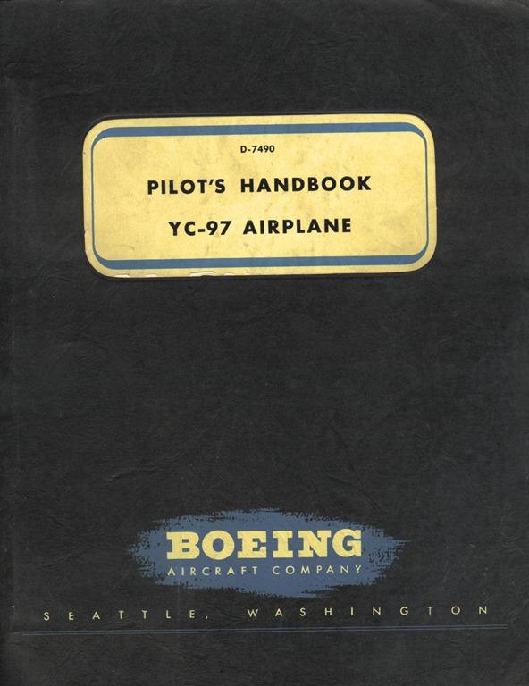[Boeing-YC-97-Pilots-Handbook2]