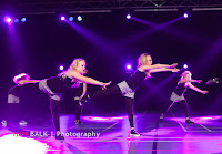 Han Balk Agios Dance-in 2014-0340.jpg
