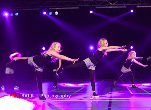 Han Balk Agios Dance-in 2014-0340.jpg