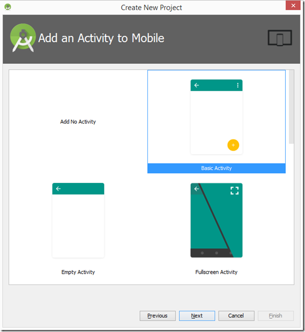 basic-activity-new-android-studio-project