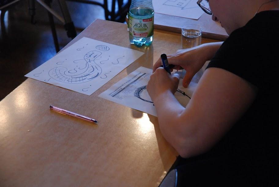 Warsztaty dla otoczenia szkoły, blok 4, 5 i 6 18-09-2012 - DSC_0280.JPG