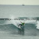_DSC2201.thumb.jpg