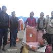 25 Terremoto, il nostro aiuto a jharlang.jpg