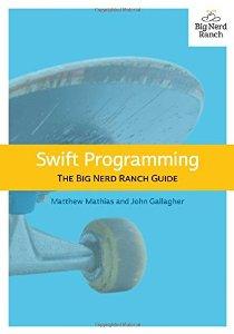swift programming the big nerd ranch guide pdf free download