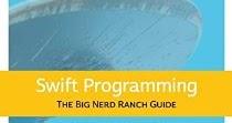 Programming big pdf swift nerd ranch