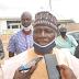 El-Rufai Loves, Listens To Sabo GRA's Cries - President