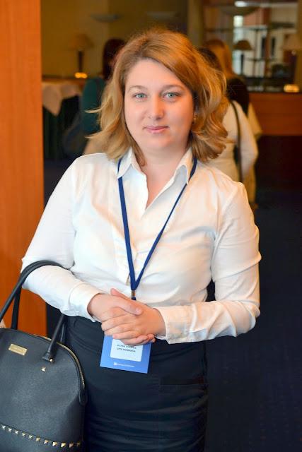 TaxEU Forum 2014 013