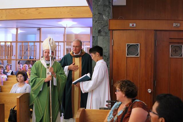 Father Richard Zanotti - IMG_4058.JPG