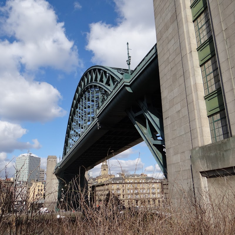 Newcastle_47.JPG