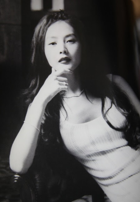 Park Youngseon