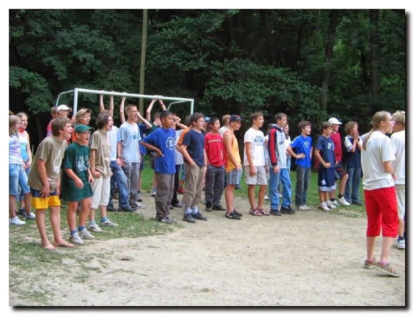 Kisnull tábor 2006 - image096.jpg