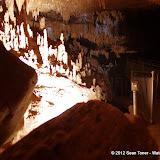 05-14-12 Missouri Caves Mines & Scenery - IMGP2540.JPG